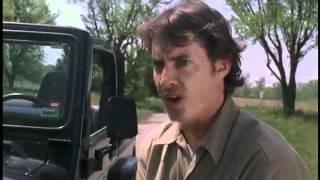 Showdown at Area 51 Trailer