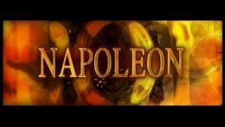 Napoléon - Extrait - VF