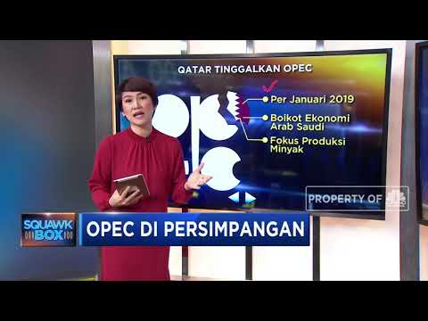 Xxx Mp4 OPEC Di Persimpangan 3gp Sex