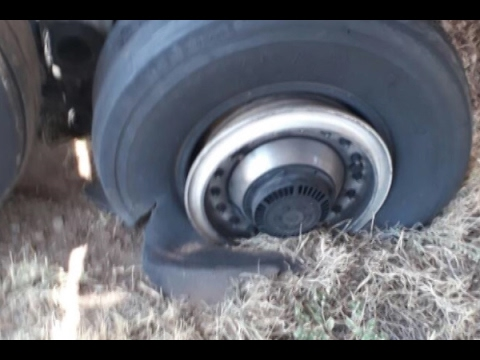Xxx Mp4 Jammu Airport People Had Hairline Escape As Air India Flight Suffers Tyre Burst During La 3gp Sex