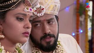 Anjali - The friendly Ghost - Episode 68  - December 31, 2016 - Webisode