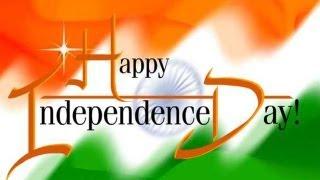 Jai Hind Movie : Patriotic Song