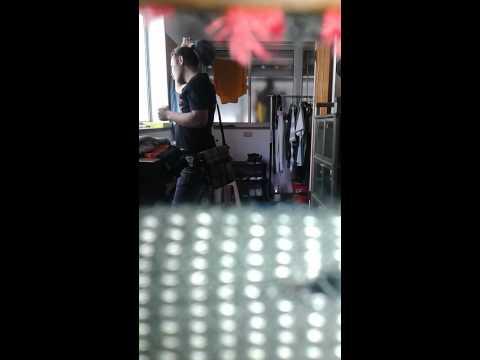 Xxx Mp4 Aksi PLAYBOY Kampung Memperdaya Janda At TAIWAN 3gp Sex