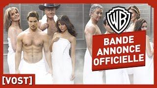 Dallas (2012) - Bande Annonce Saison 1 (VOST) - Josh Henderson