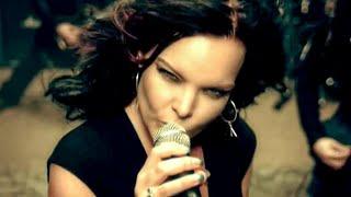 Nightwish - Amaranth (OFFICIAL VIDEO)