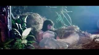 DIL HAI KI MANTA NAHIN - Bollywood Hit Collection