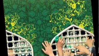 آهنگ بسیار زیبای پابند از رضا صادقی