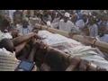 Download Video Download FADAR BEGE - Al Muktar shirin ka daban 3GP MP4 FLV