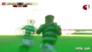 Saad Bguir ● Final cup de tunisie ► Ess