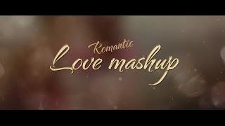 Romantic Love Mashup (2016) - Dj Kiran (NG)