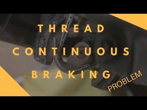 Xxx Mp4 धागा बार बार तूट रहा है Thread Continuous Braking Half Shuttle 3gp Sex