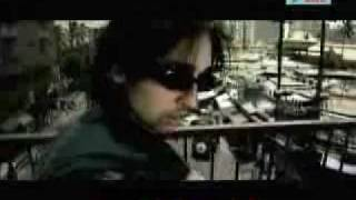 Aaroh Sawaal video.flv