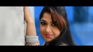 Bolona Kothay Tumi Official Full Video Song Arfin Rumey & Kheya Model  Huraira & Bonna   YouTube