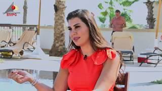 حكي عالمكشوف l من مصر مع الممثلة القديرة يسرا l الجزء الاول