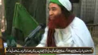 Zakat ke Masail -  Maulana iLyas Qadri - Golden Word