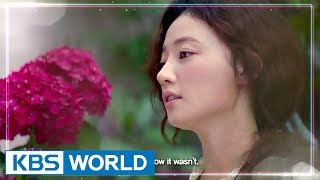 Fight For My Way | 쌈 마이웨이 : Ep.12 Preview