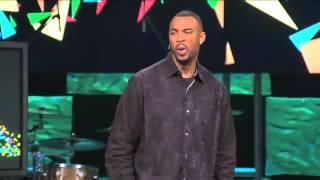 Montell Jordan   The Power of Music @ Victory World Church   YouTube