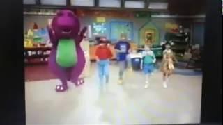 The Animal Parade