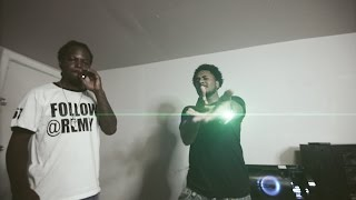 Remy G x Yayo Ford x Right Now | Dir. By @mr2canons