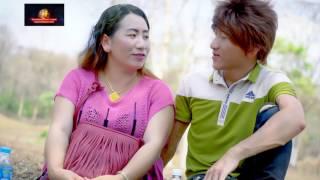 Dalee Chang-Nraug Mos