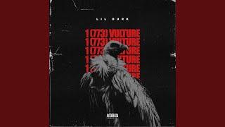 1 (773) Vulture