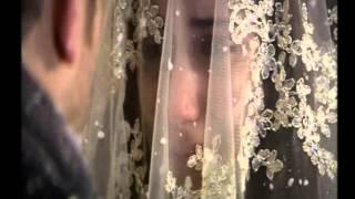 زواج أمير و فريحة