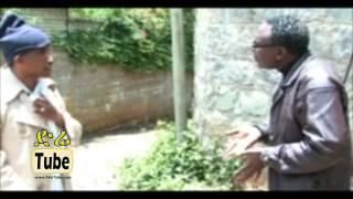 DireTube Comedy - Boxegnaw (ቦክሰኛው) Funny Ethiopian Comedy Drama