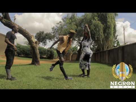 Xxx Mp4 King Kong MC Of Uganda Seka Manala And Cox Dancing To MAKE WE GO DO AM By Toño Negron 3gp Sex