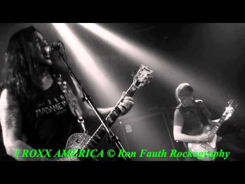 Xxx Mp4 DC4 Does XXX From Electric Ministry At COUNT VAMPD Las Vegas I ROXX AMERICA 3gp Sex