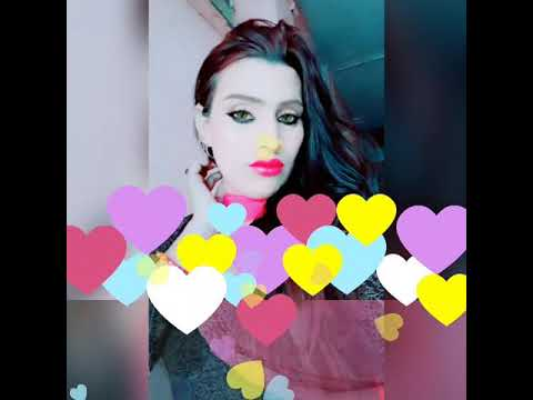 Xxx Mp4 S Singer Puja Panday Ji Ka Wallpaper Song Subscribe Kare Jarur 3gp Sex