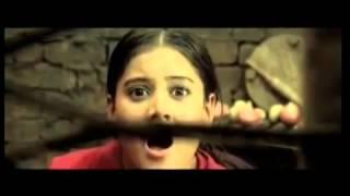 Saanncha  hot hindi full movie