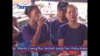 Jaipongan AMIN GROUP Minar Jaya 29_Eps 3