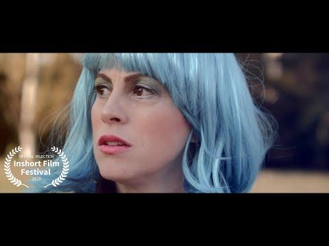 Xxx Mp4 Sci Fi Short Film Cold Heart By Danny Darko ITA ENG 3gp Sex