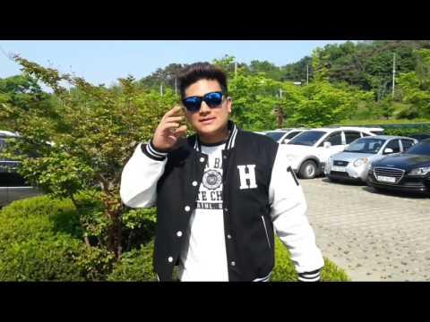 Xxx Mp4 Solta Ko Lotto New Nepali 2015 Short Movie 3gp Sex