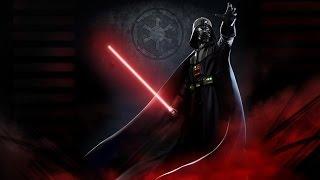 Star Wars Celebration 2017 Anakin Skywalker Darth Vader Hayden Christensen Panel