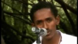 Oromo Music, Hacaaluu Hundessa
