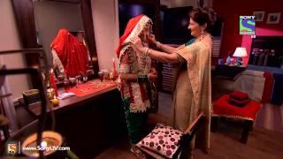 Kehta Hai Dil Jee Le Zara - Episode 107 - 6th February 2014