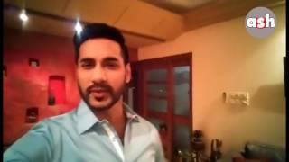 Shajal Noor Happy New year Wish All Fan