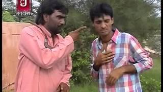 Yari Yari Narender Balhara Haryanvi Natak Jagdish Cassettes