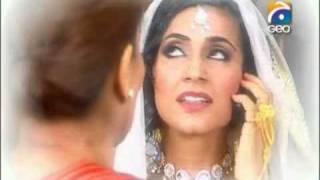 Shadi kisi sy bhi karna khala ki beti sy mat karna
