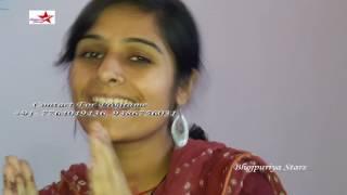 Bhojpuri Play Back Singer Priya Tiwari #Actor Ravi Shashtri #Bhojpuri News