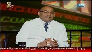 الناس الحلوة | الجديد فى جراحات السمنة المفرطة مع دكتور أحمد ابراهيم