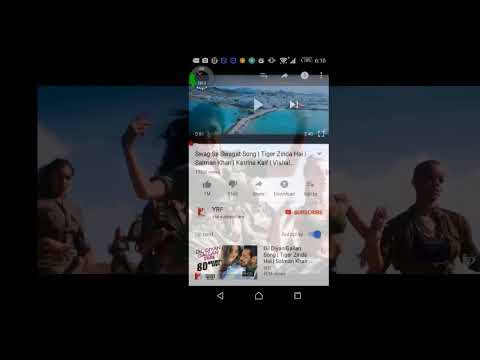 Xxx Mp4 How To Download Video From Youtube In Mobile 3gp Sex