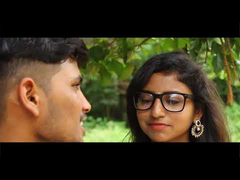 Xxx Mp4 Muddu Manassu Kannada Short Movie 3gp Sex