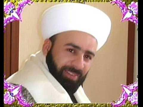 Şeyh Muhammed Muta k.s