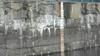 saboomic Dam