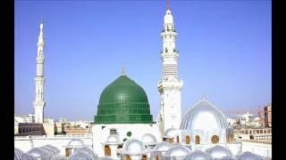 Allah Huma Sale Ala Muhammadin Naat E Pak Must Watch