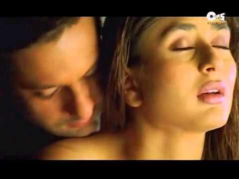 Sexy song, Fida - Fardeen &  Kareena,joy masud