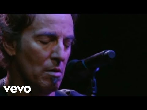 Xxx Mp4 The Ghost Of Tom Joad Live Video Version Featuring Tom Morello 3gp Sex