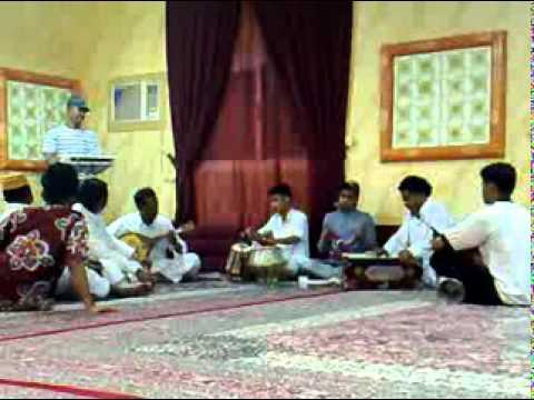 اغاني جديد برماوي 2011 1  1 .mpg
